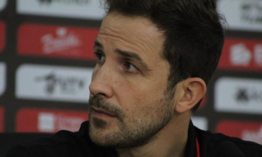 Agustín Lleida ha sabido entender el manejo de las negociaciones para fichar bien en Alajuelense.