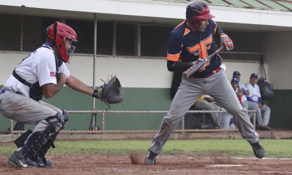 La Liga Metro del beisbol nacional regresará a la competencia el próximo fin de semana.
