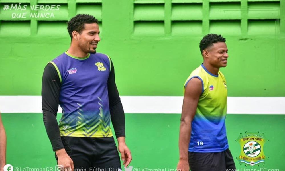 Limón FC podrá jugar el sábado ante Alajuelense, luego de pagarle a la CCSS y recuperar su licencia federativa.