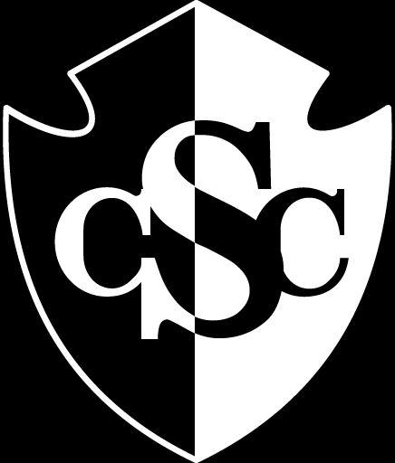 Club Sport Cartaginés
