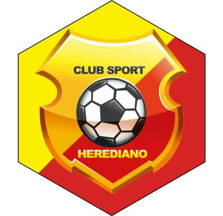 Club Sport Herediano | Jafet Soto