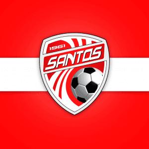 Asociación Deportiva Santos