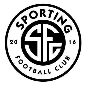 Sporting Football Club