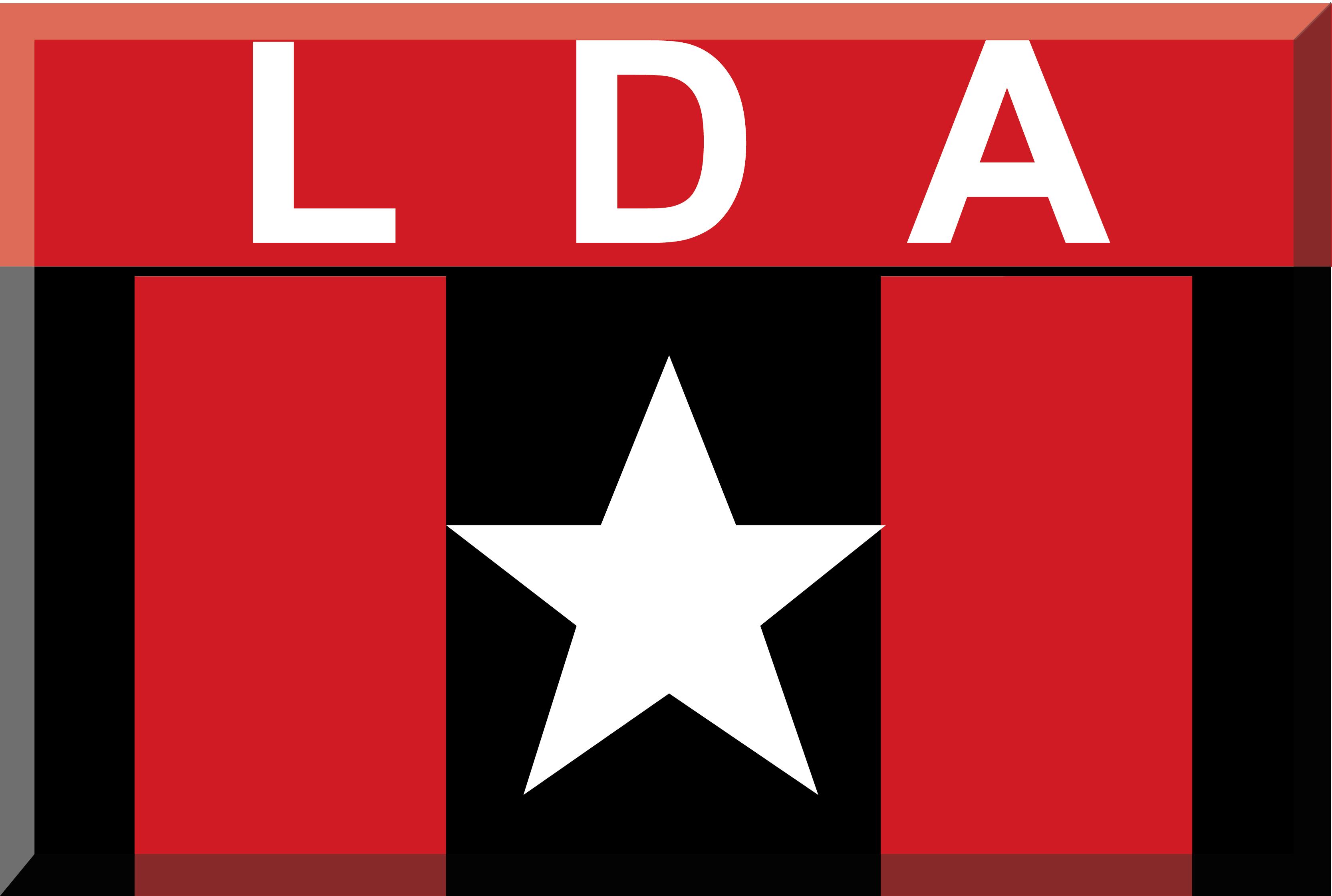 La Liga Deportiva Alajuelense